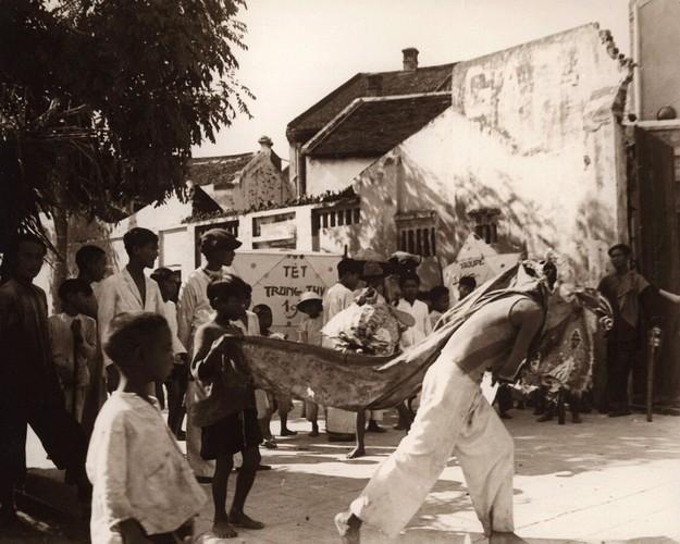 Anh cuc hiem ve Tet Trung thu Ha Noi thap nien 1920-1930-Hinh-8