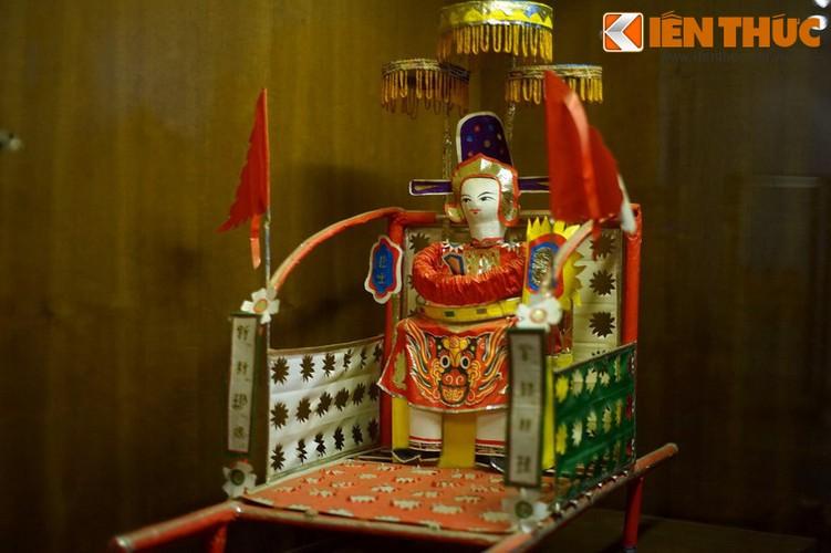 Tan muc loat do choi Trung thu khien tre em xua phat cuong-Hinh-2