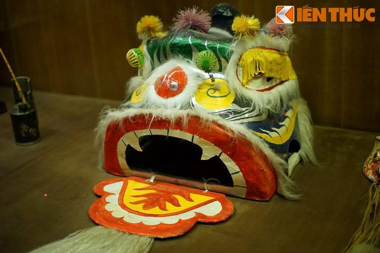 Tan muc loat do choi Trung thu khien tre em xua phat cuong-Hinh-3