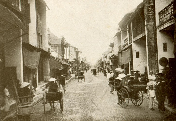 Anh quy ve Viet Nam tu mot cuon sach co cua Phap (1)-Hinh-6