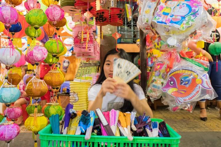 Tet Trung thu Sai Gon ruc ro qua ong kinh nguoi Phap-Hinh-11