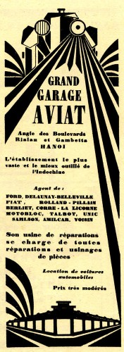 Cuc doc bo suu tap quang cao o Viet Nam nam 1927-Hinh-17
