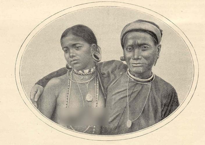 Cao nguyen Langbiang 1901-1902 qua ong kinh nha tham hiem Phap (1)-Hinh-12