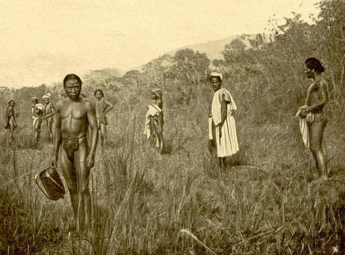 Cao nguyen Langbiang 1901-1902 qua ong kinh nha tham hiem Phap (1)-Hinh-4
