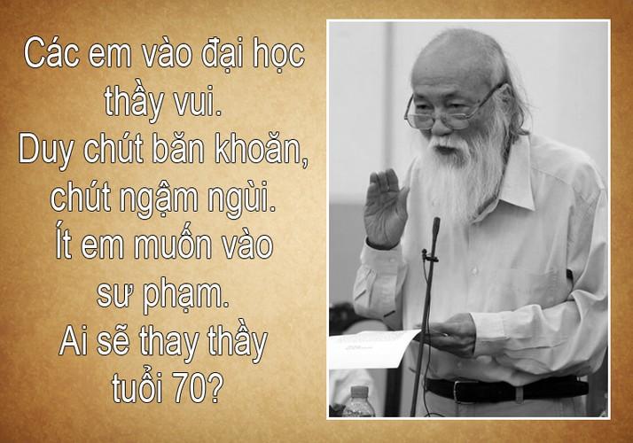 12 di ngon de doi cua nha giao Van Nhu Cuong-Hinh-10
