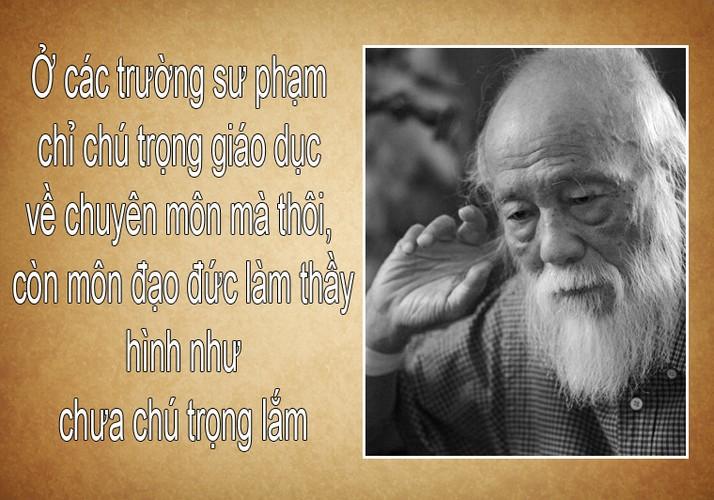12 di ngon de doi cua nha giao Van Nhu Cuong-Hinh-11