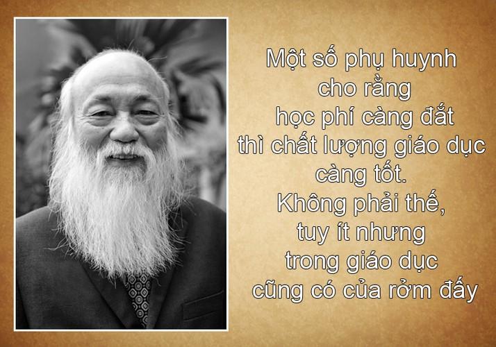 12 di ngon de doi cua nha giao Van Nhu Cuong-Hinh-12
