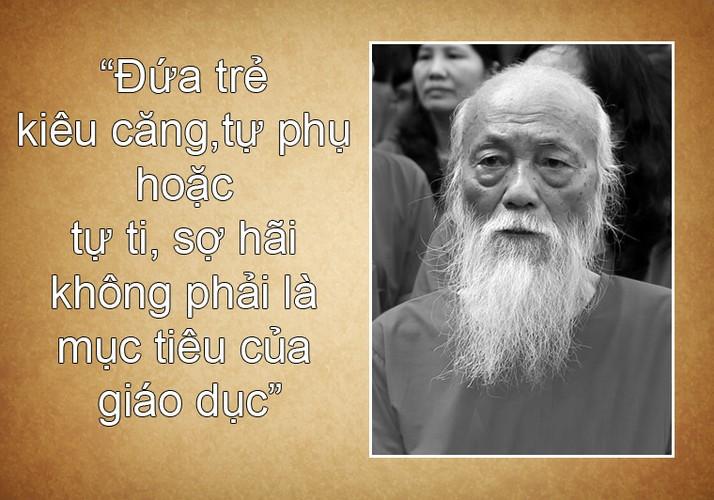 12 di ngon de doi cua nha giao Van Nhu Cuong-Hinh-3