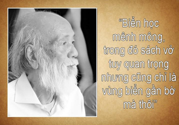 12 di ngon de doi cua nha giao Van Nhu Cuong-Hinh-7