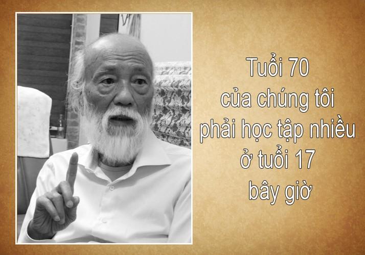 12 di ngon de doi cua nha giao Van Nhu Cuong-Hinh-9