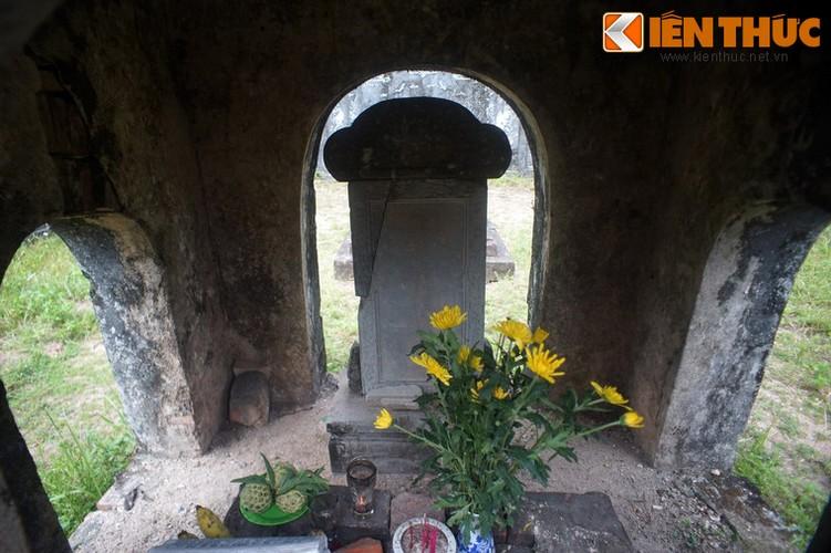 Tham lang mo phi tan noi tieng duoi trieu vua Tu Duc-Hinh-13