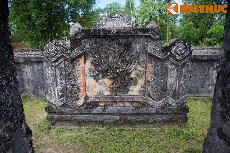 Tham lang mo phi tan noi tieng duoi trieu vua Tu Duc-Hinh-5