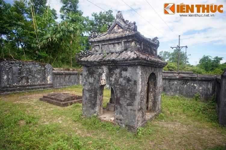Tham lang mo phi tan noi tieng duoi trieu vua Tu Duc-Hinh-9
