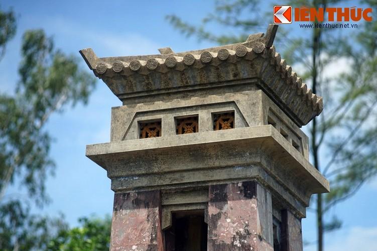 Tham ngoi mo chung cua hai thu linh cuoc khoi nghia Duy Tan-Hinh-17