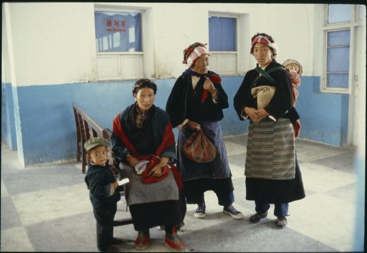Anh hiem ve thu phu cua Tay Tang nam 1979-Hinh-10
