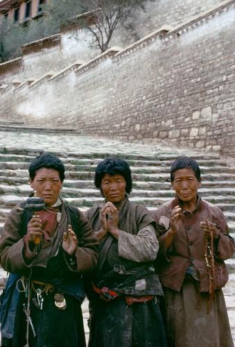 Anh hiem ve thu phu cua Tay Tang nam 1979-Hinh-2