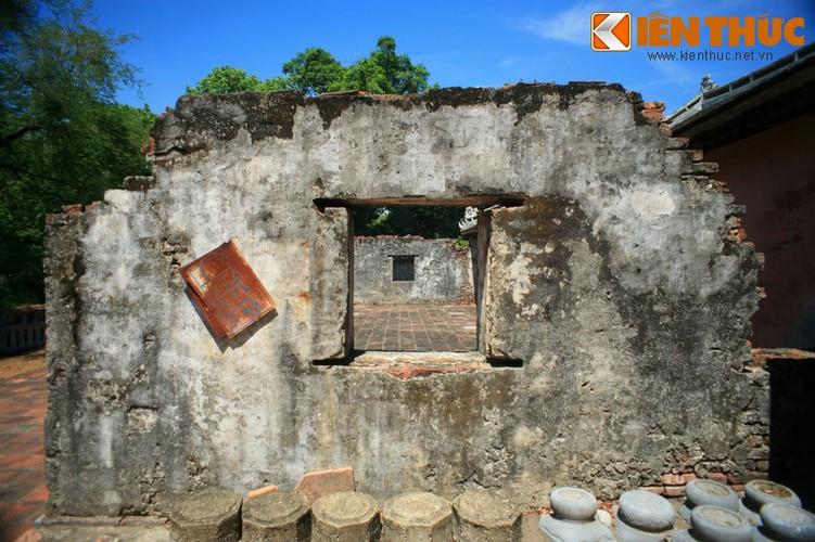 "Kham pha lang Tu Duc, lang mo ""hut khach"" nhat co do Hue-Hinh-33"