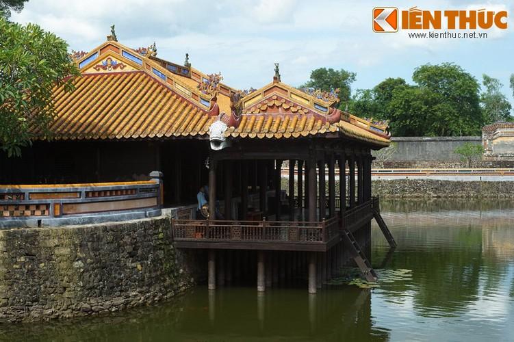 "Kham pha lang Tu Duc, lang mo ""hut khach"" nhat co do Hue-Hinh-36"