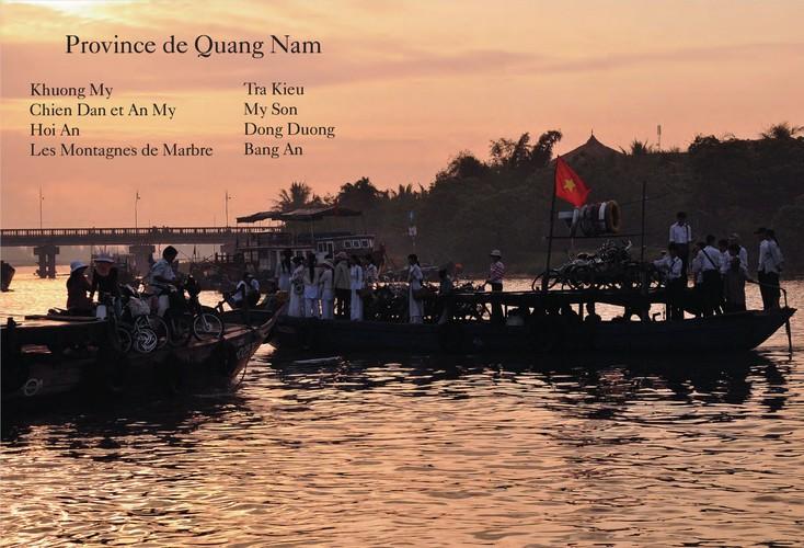 Viet Nam dep kho cuong trong sach lich su nghe thuat quoc te-Hinh-5