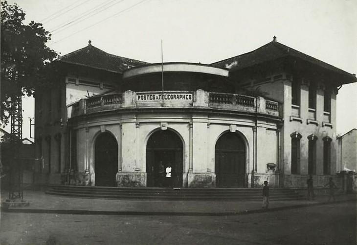 Anh vo gia ve kien truc Sai Gon thap nien 1920 (2)-Hinh-11