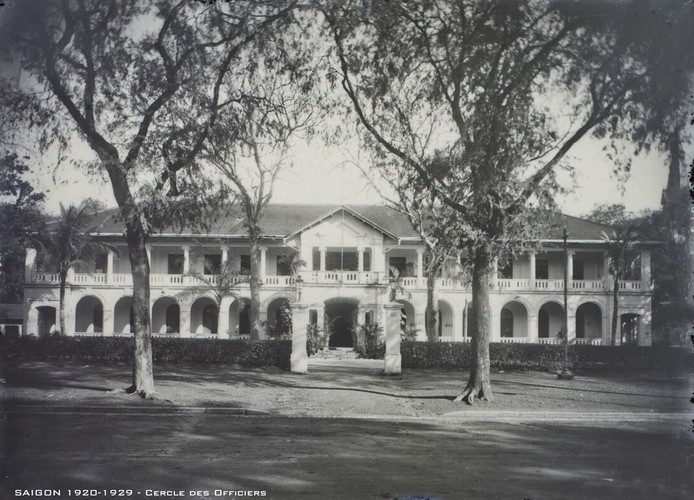 Anh vo gia ve kien truc Sai Gon thap nien 1920 (2)-Hinh-3