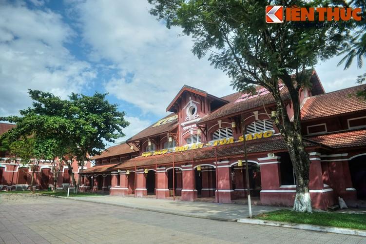 Kham pha truong nu sinh Dong Khanh tru danh xu Hue-Hinh-13