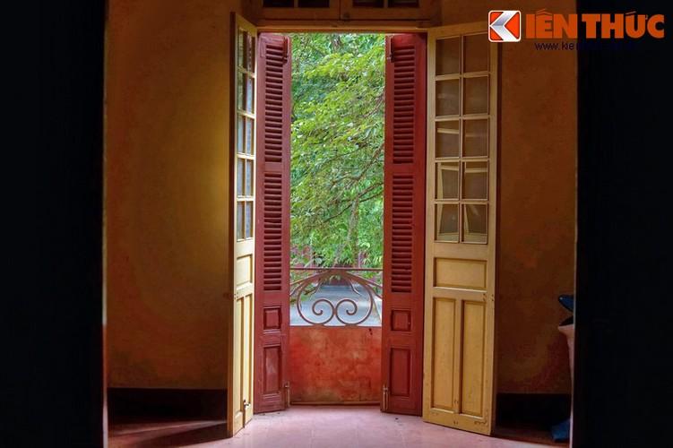 Kham pha truong nu sinh Dong Khanh tru danh xu Hue-Hinh-16