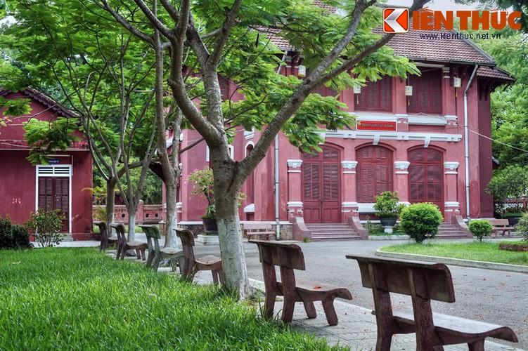 Kham pha truong nu sinh Dong Khanh tru danh xu Hue-Hinh-17