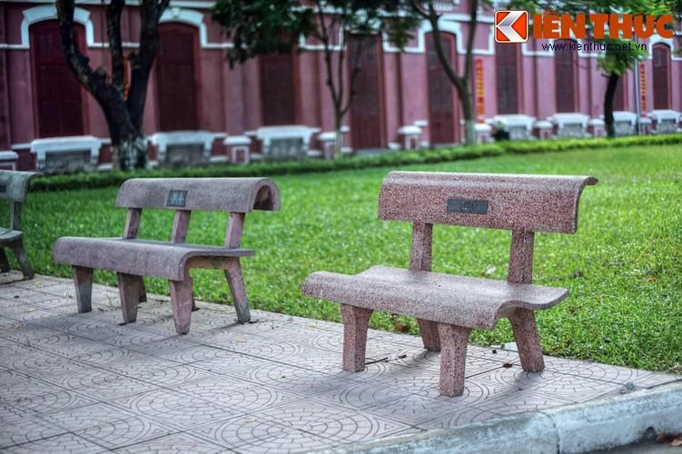 Kham pha truong nu sinh Dong Khanh tru danh xu Hue-Hinh-18