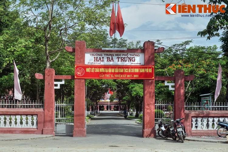 Kham pha truong nu sinh Dong Khanh tru danh xu Hue-Hinh-5