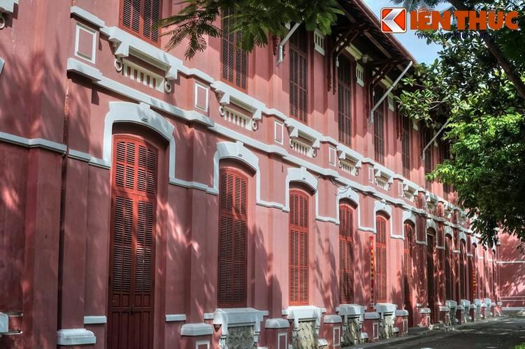 Kham pha truong nu sinh Dong Khanh tru danh xu Hue-Hinh-8