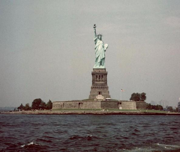 Anh hiem co ve thanh pho New York nam 1960-1961 (1)-Hinh-11