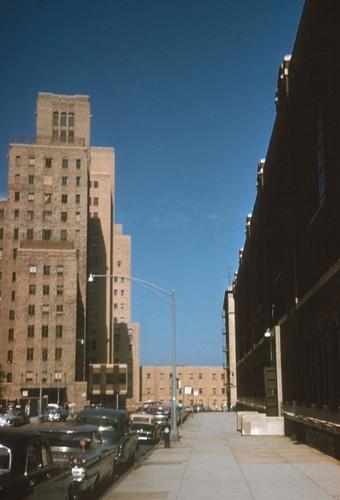 Anh hiem co ve thanh pho New York nam 1960-1961 (1)-Hinh-18