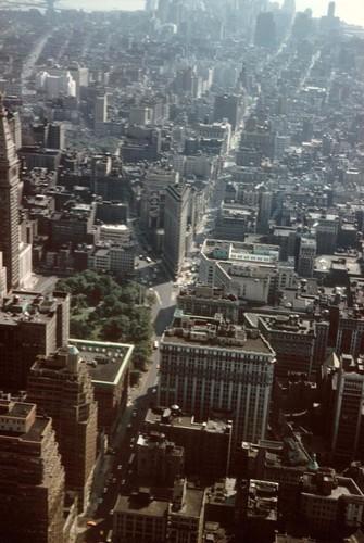 Anh hiem co ve thanh pho New York nam 1960-1961 (1)-Hinh-20