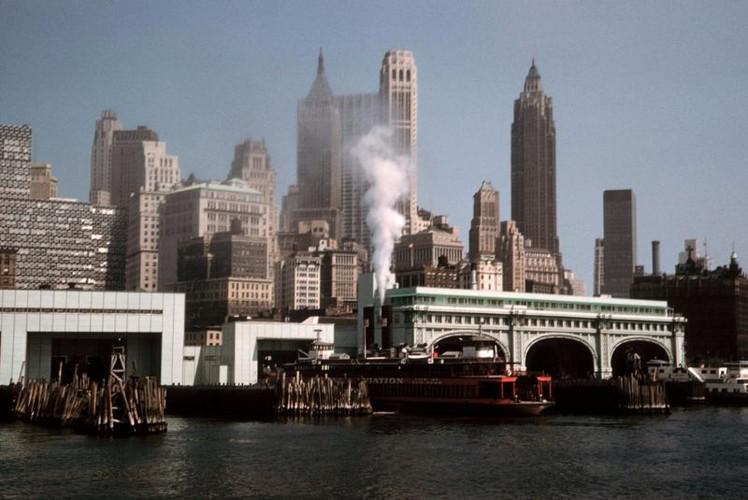Anh hiem co ve thanh pho New York nam 1960-1961 (1)-Hinh-5