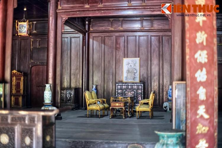 Ngam cung dien cuc dep cua cac Hoang thai hau nha Nguyen-Hinh-12