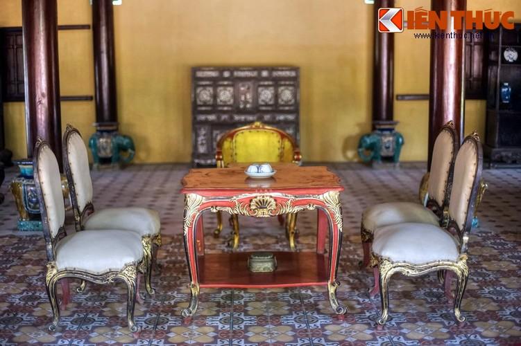 Ngam cung dien cuc dep cua cac Hoang thai hau nha Nguyen-Hinh-25