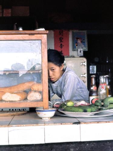 """Chum anh """"doc"""" ve dien mao tinh Binh Phuoc nam 1963-Hinh-14"""