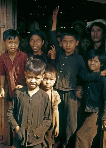 """Chum anh """"doc"""" ve dien mao tinh Binh Phuoc nam 1963-Hinh-20"""
