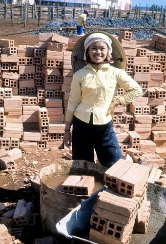"""Chum anh """"doc"""" ve dien mao tinh Binh Phuoc nam 1963-Hinh-21"""