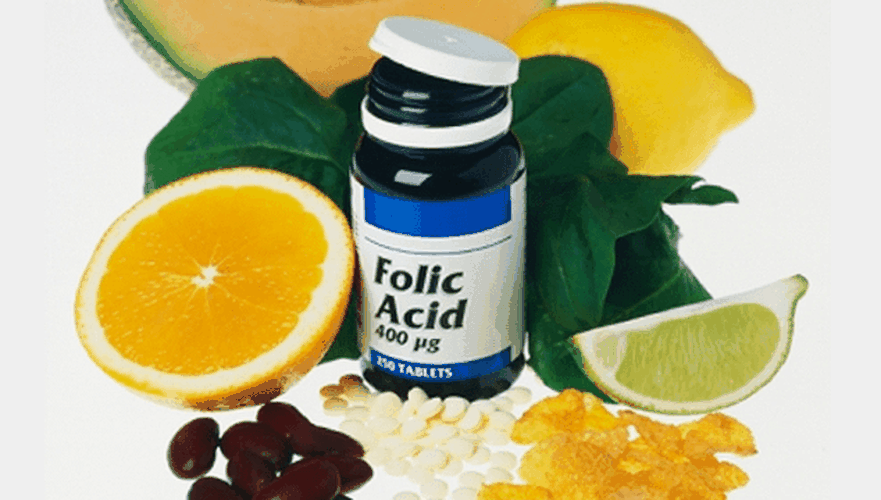 Nhung loai vitamin nao nen bo sung bang thuoc-Hinh-4