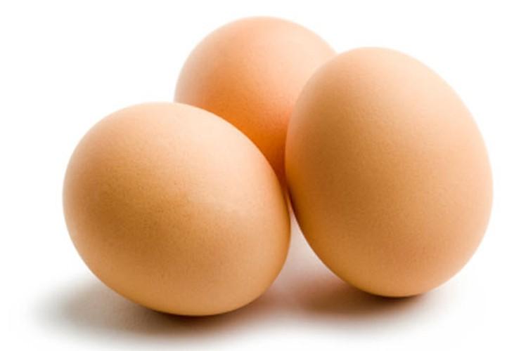Nhung dieu nen biet de khong lo lang qua ve cholesterol-Hinh-10