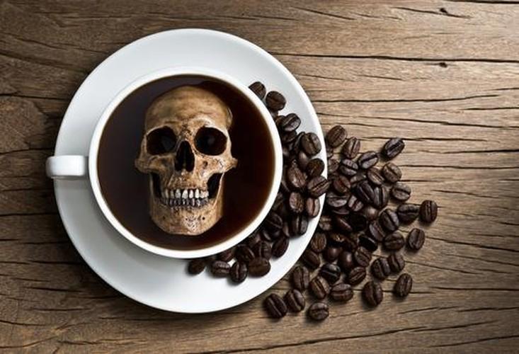 Co gi trong ly ca phe dam dac gap 80 lan espresso-Hinh-6