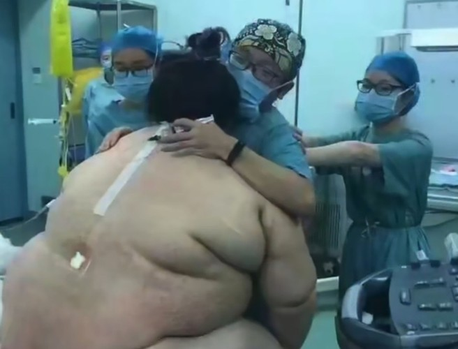 Can canh ca do de ton nguoi nhat cho san phu 140kg-Hinh-2