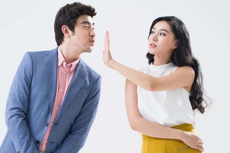 Nhung benh khung khiep co the mac phai chi vi mot nu hon-Hinh-3