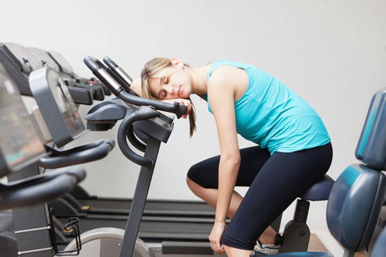 Sai lam khien ban kiet suc tap gym van vo ich-Hinh-2