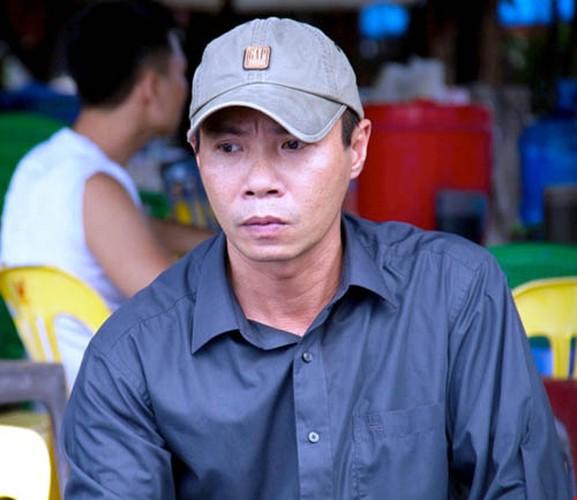 Bat ngo voi noi o cua Nha Phuong, Cong Ly-Hinh-3