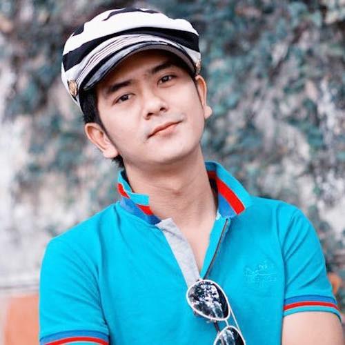 Bat ngo voi noi o cua Nha Phuong, Cong Ly-Hinh-6