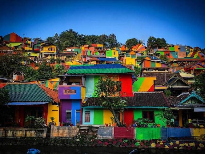 Ngoi lang cau vong tu khu o chuot o Indonesia-Hinh-4