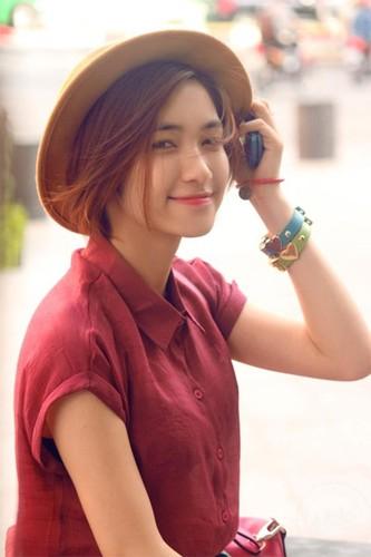 Ve de thuong cua ban gai tin don Cong Phuong-Hinh-10